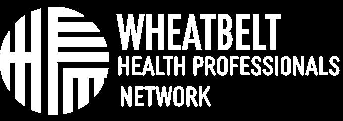 Wheatbelt Health Professional Network